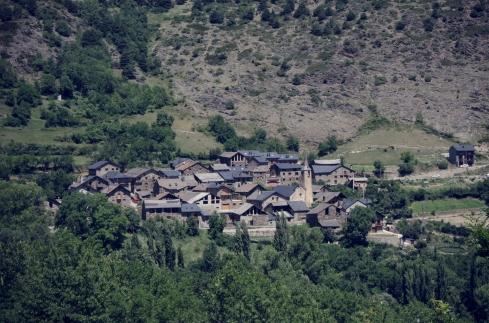 Vista General Jou